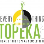 Everything Topeka Logo