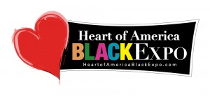 HOA Black Expo Logo
