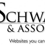 Jim Schwartz   Associates Logo