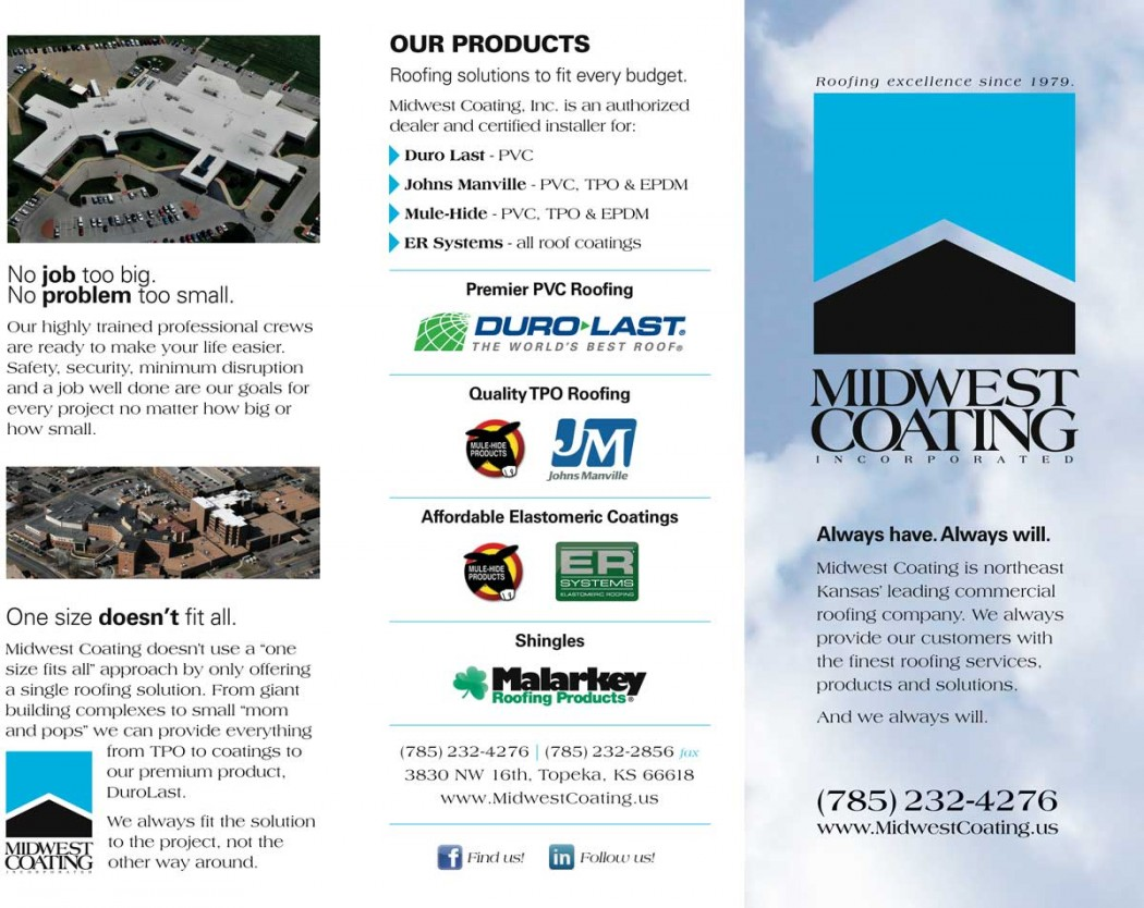 2017 Midwest Coating Brochure Inside web 2