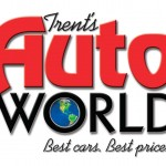 Trents Auto World