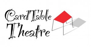 card table theatre logo